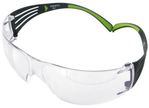 Brýle 3M SecureFit SF410AF-EU10AS