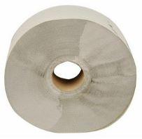 Toaletní papír JUMBO, 240 mm, balení 6 ks