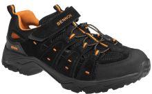 Sandál BNN AMIGO O1