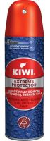 Impregnace KIWI EXTREME protector, 200ml