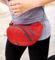 Waist Bag Halfar SOLUTION