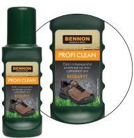 BNN Profi CLEAN 75 ml