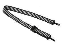 Podbradní pásek k přilbě MSA V-GARD® 500, textilní