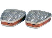 Filtr 3M 6055 A2