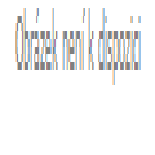 Reflexní tričko RUDDER, žluté