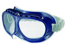 Brýle OKULA B-E 7