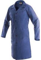 Plášť pánský VENCA, modrý