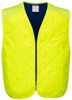 Chladicí odpařovací vesta
