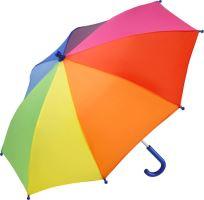 Dětský deštník FARE®-4-Kids