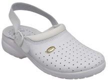 Zdravotní pantofle pánské Santé