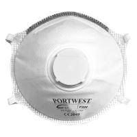 Respirátor Portwest FFP3 DOLOMITE s ventilkem