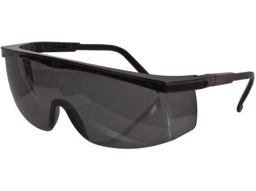 Brýle SPARK 2228-00