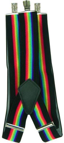 ŠLE barevné 5cm