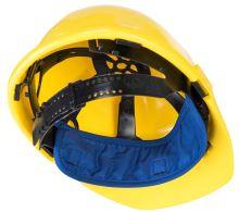 Chladicí potítko do helmy