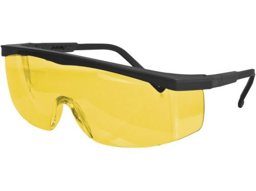 Brýle KID 2207-00