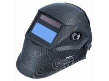 Ochranná folie do  PROTECO P800E-C karbon