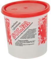Mycí pasta na ruce SOLFA, 450 g