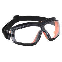 Brýle Slim Safety
