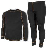Termoprádlo set kalhoty a triko ARTEMIOS
