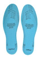 Vložka do obuvi Actifresh