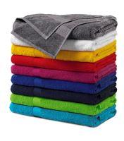 Osuška Terry Bath Towel, 70 x 140 cm