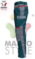 MARKO301-22-1104-3