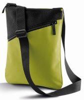Příruční taška přes rameno KIMOOD