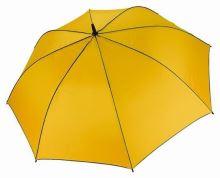 Automatický golfový deštník KIMOOD