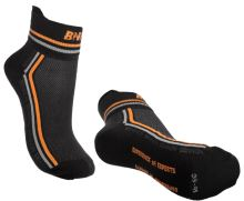 Ponožky BNN TREK SOCK SUMMER BLACK