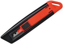 Bezpečnostní nůž Ultra Safety