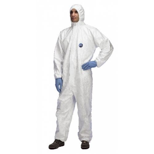 Overal TYVEK CLASSIC