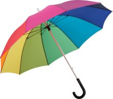 Deštník FARE