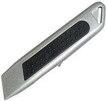 Nůž PRO SAFETY