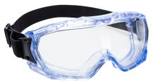 Brýle ULTRA VISTA