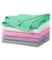 Froté ručník TERRY TOWEL, 50x100cm