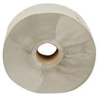 Toaletní papír JUMBO, 280 mm, balení 6 ks