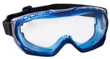 Brýle Ultra Vista neventilované